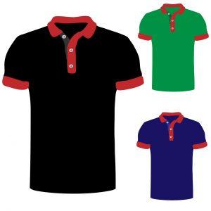 polo-shirt-163562_1280